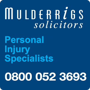 Mulderrings Solicitors