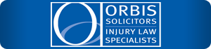 Orbis Solicitors of Rossendale - injury specialists