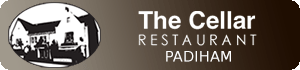 The Cellar Restaurant of Rossendale